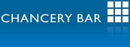 Barristers' Pro bono volunteer rota